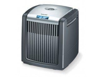 Пречиствател и овлажнител за въздух